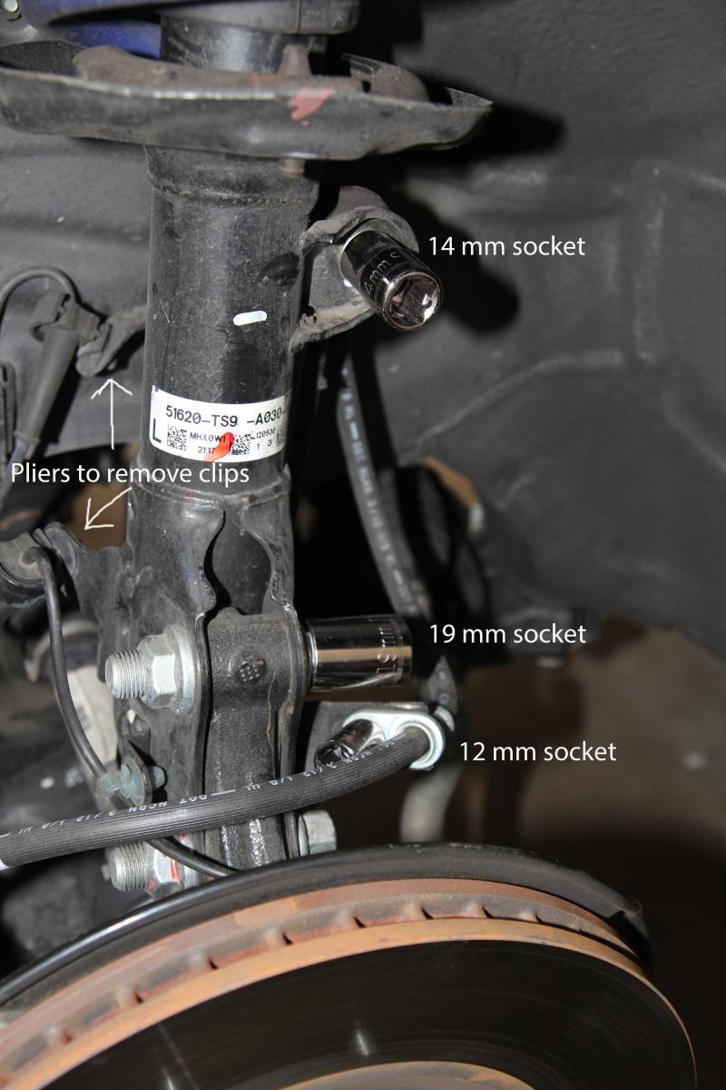 Koni Front Shock Intsall DIY. PIC HEAVY THREAD!-diy-1.jpg