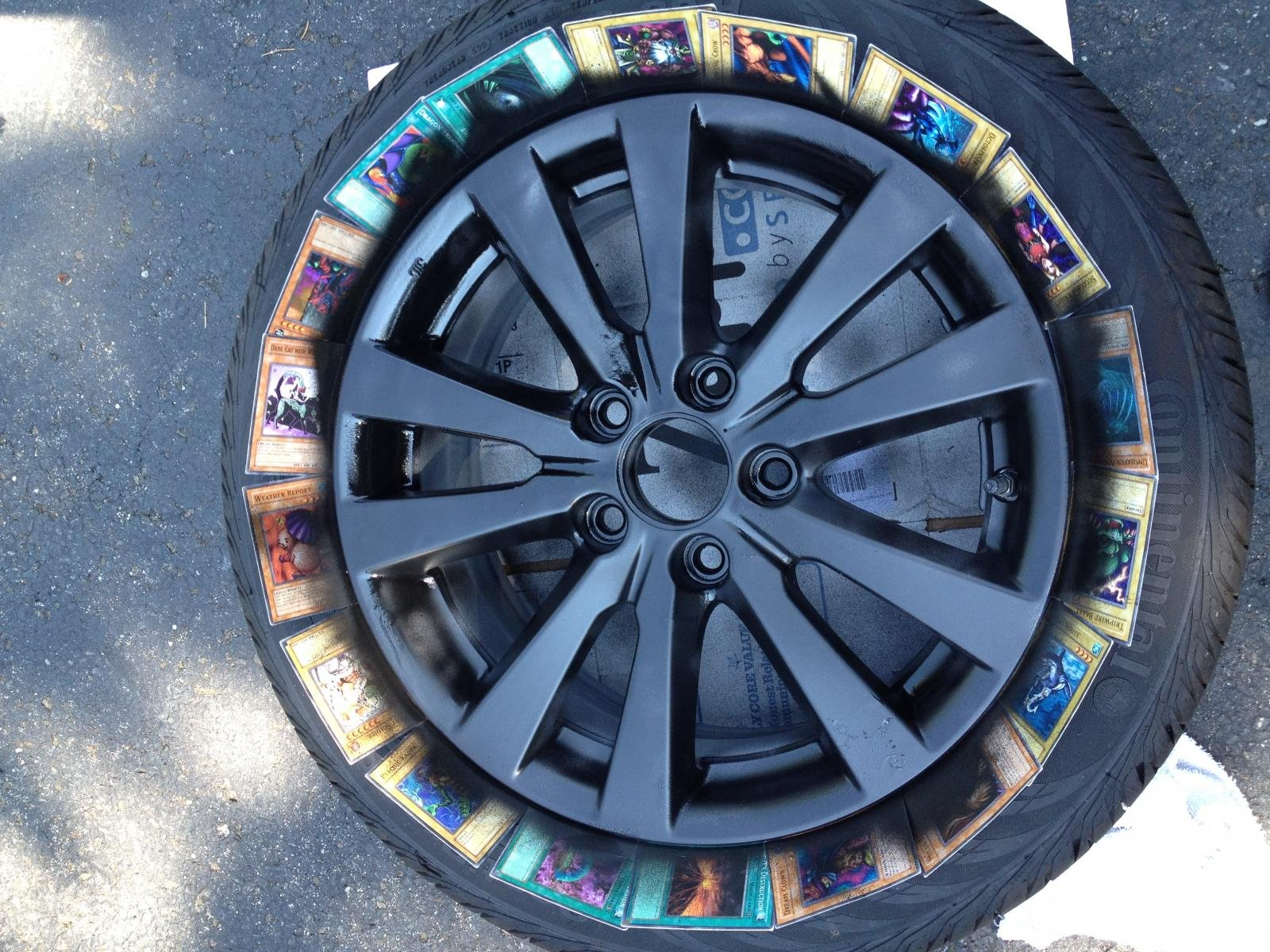 Plasti dipped OEM RIMS!-download1.jpg