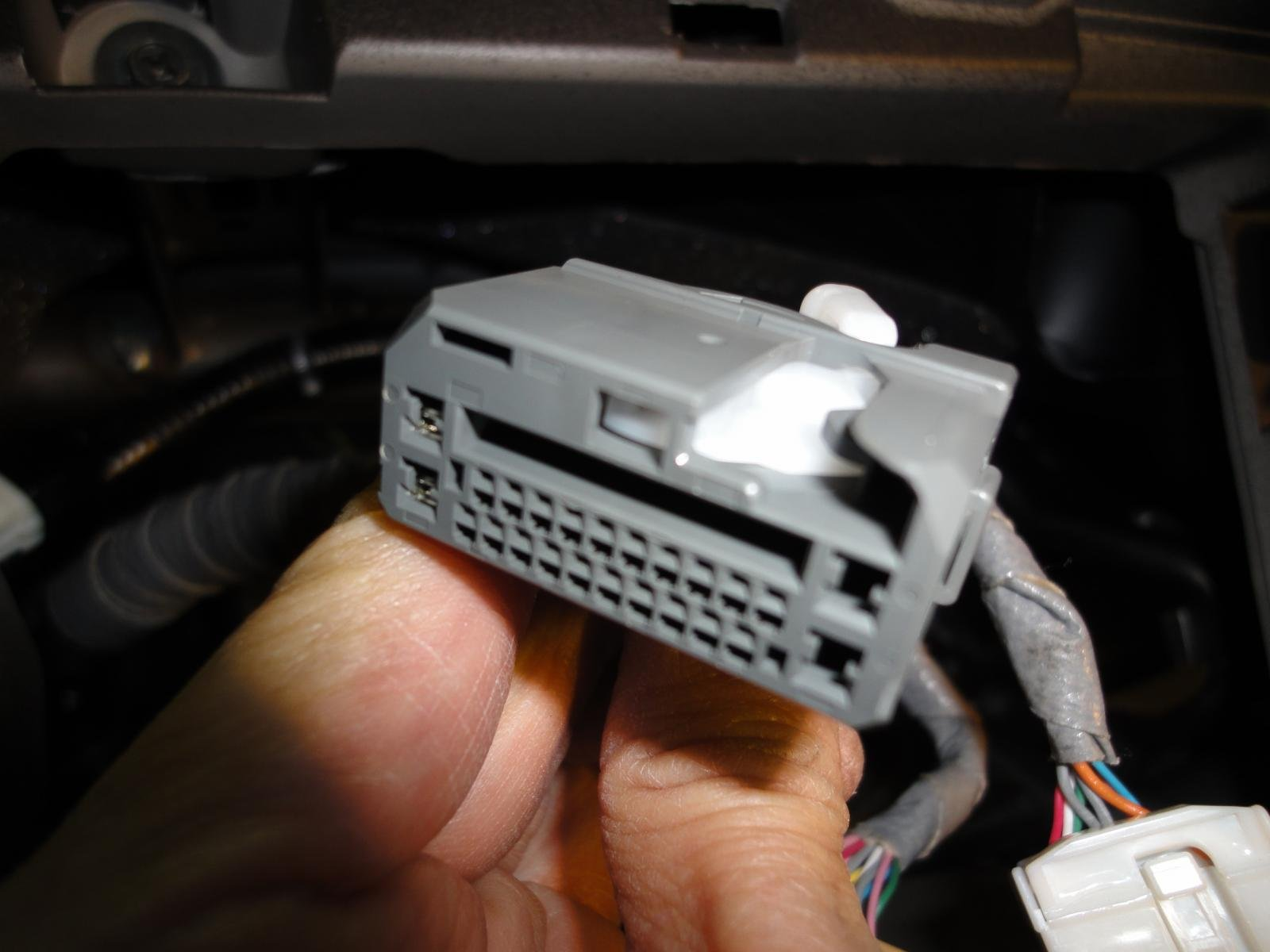 honda civic 2012 navigation wiring wiring schematic diagramhonda civic 2012 navigation wiring wiring diagram 2014 honda civic navigation system honda civic 2012 navigation