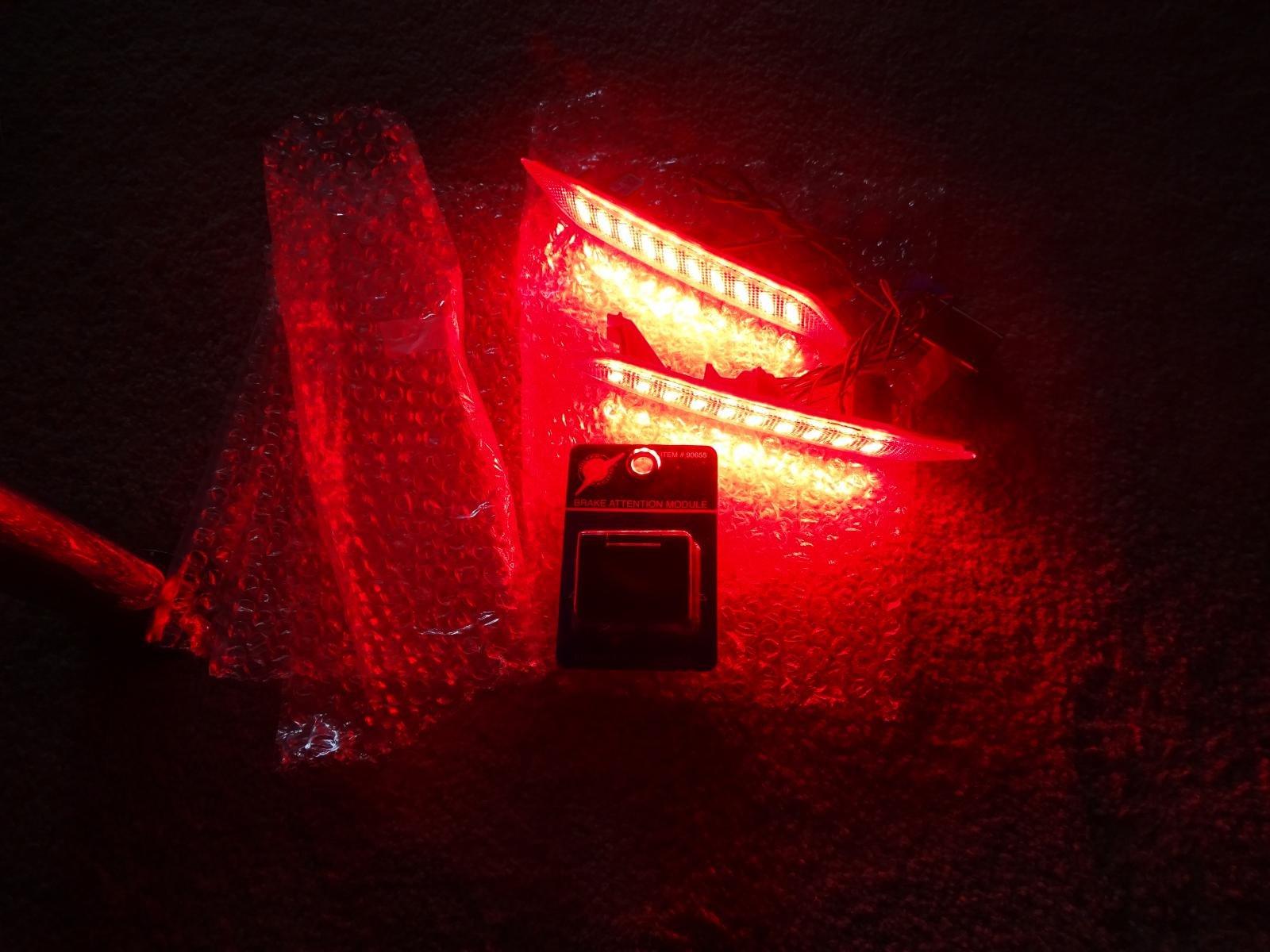 NEW ! LED rear bumper light for 9th gen civic si sedan-dsc00897.jpg