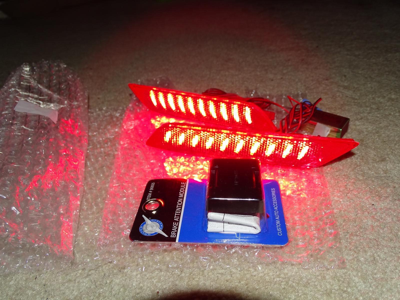 NEW ! LED rear bumper light for 9th gen civic si sedan-dsc00898.jpg
