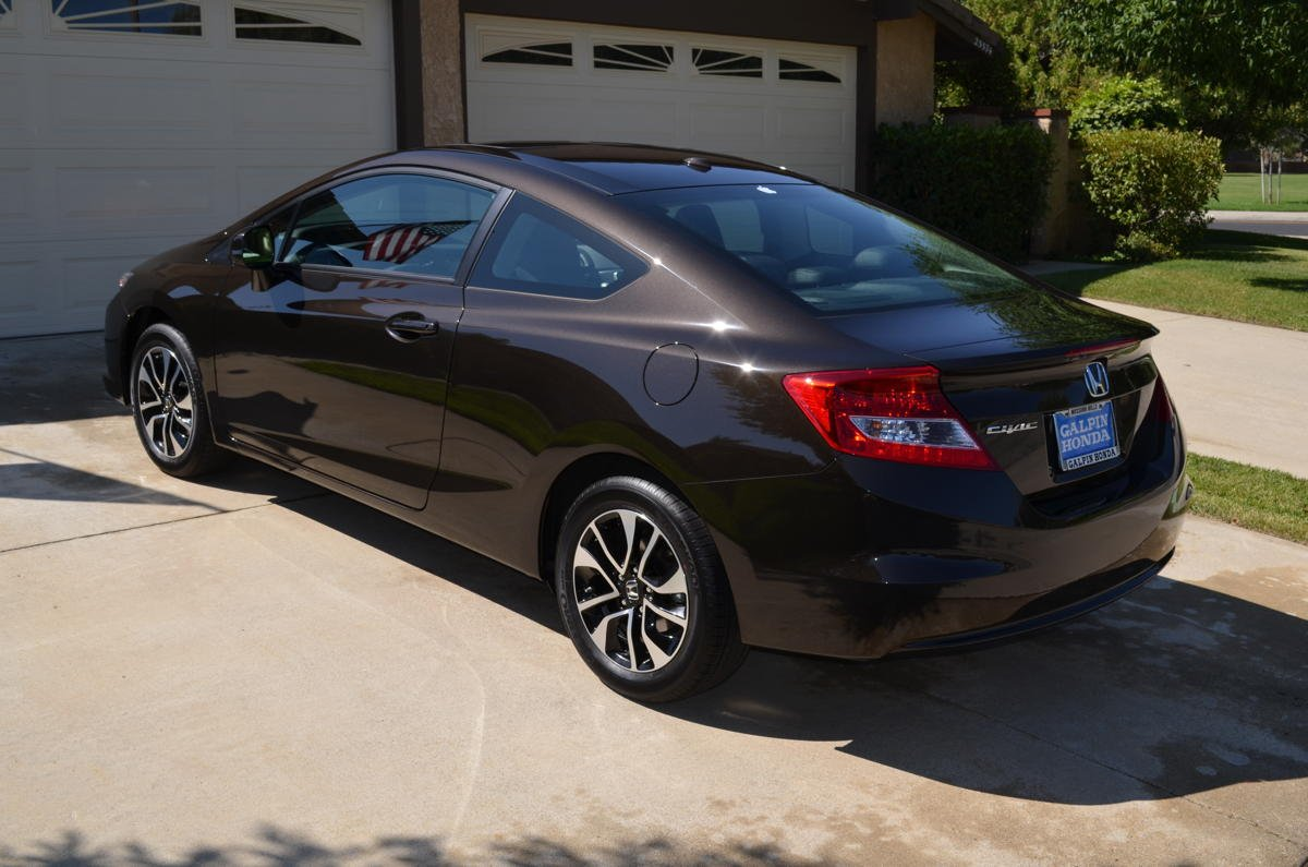 Hondaaccordcoupeus together with Hqdefault in addition Maxresdefault additionally  also Hqdefault. on 2014 honda civic ex coupe