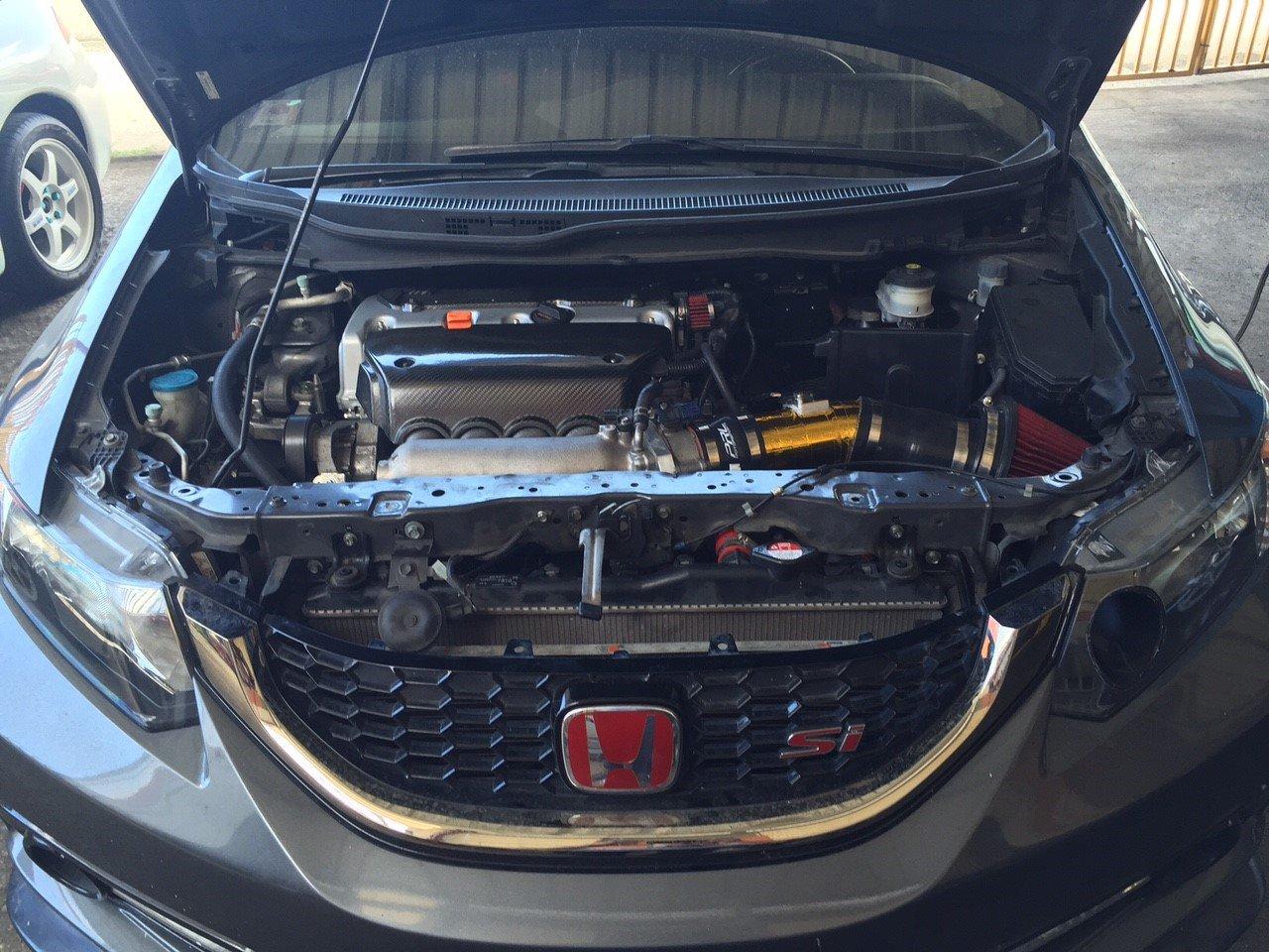 2013 Civic Si K24z7/K20-engine-bay-2.jpg