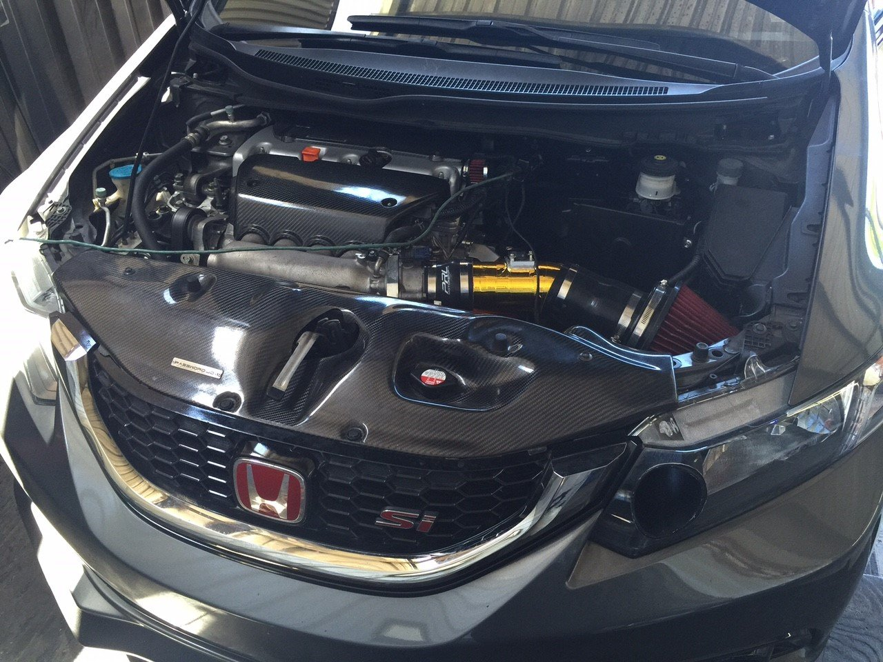 2013 Civic Si K24z7/K20-engine-bay-5.jpg
