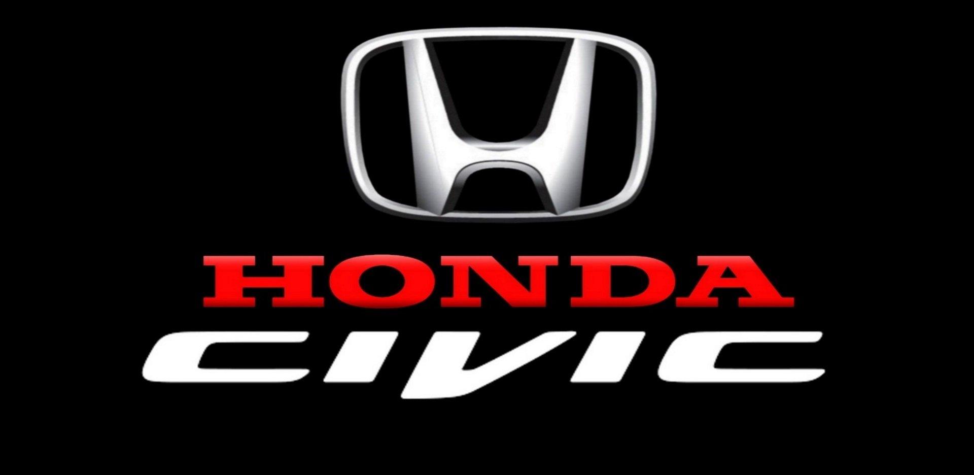 honda civic logo car insurance info rh carinsurancecost info civic logon civil logo