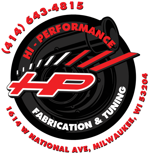 Need a reputable shop-hp-turbo-logo-2019-500-x-517-red-ig-1_1556039277502.png