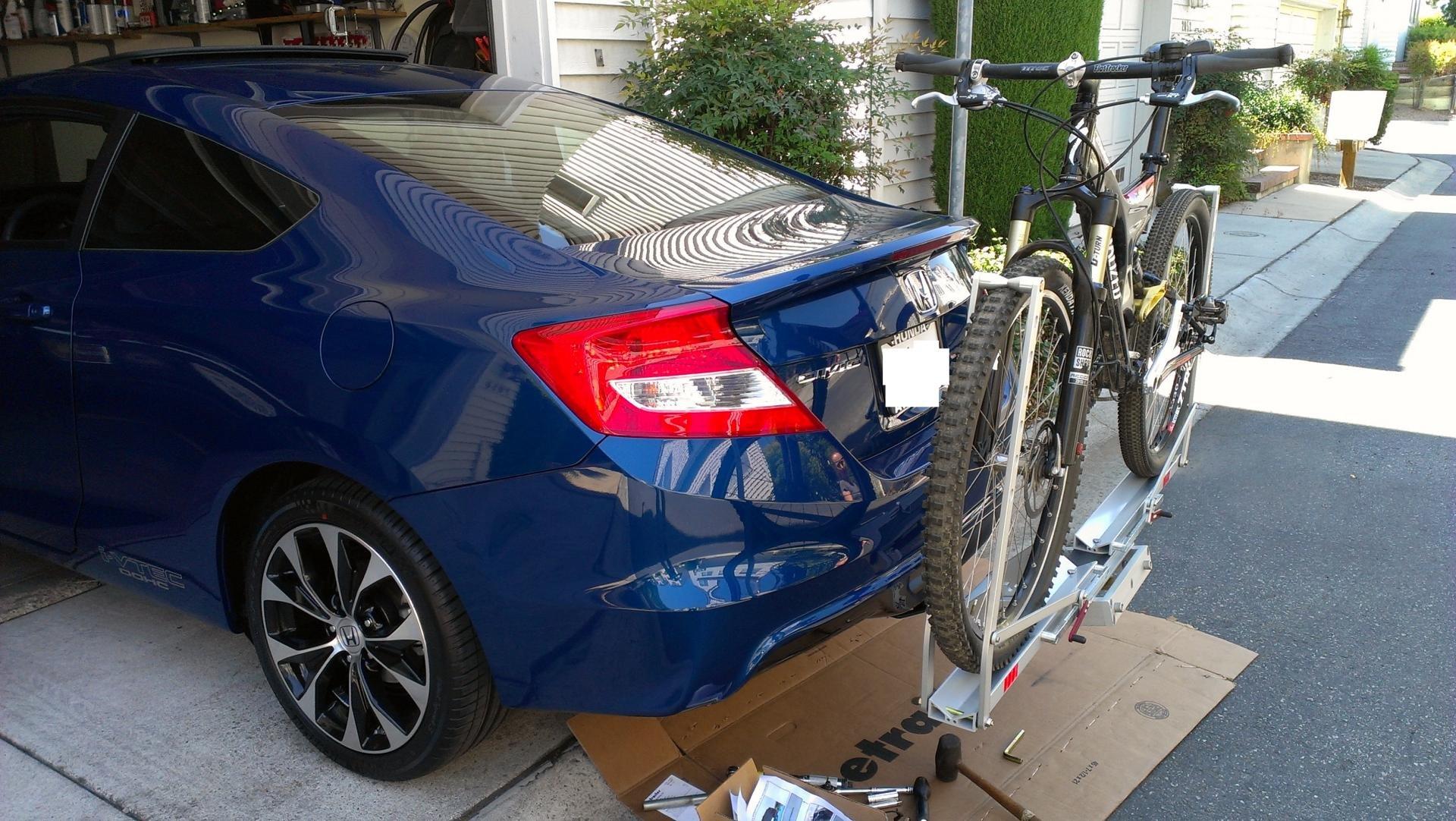 Attachment 119530 · Honda Civic Trailer Hitch ...