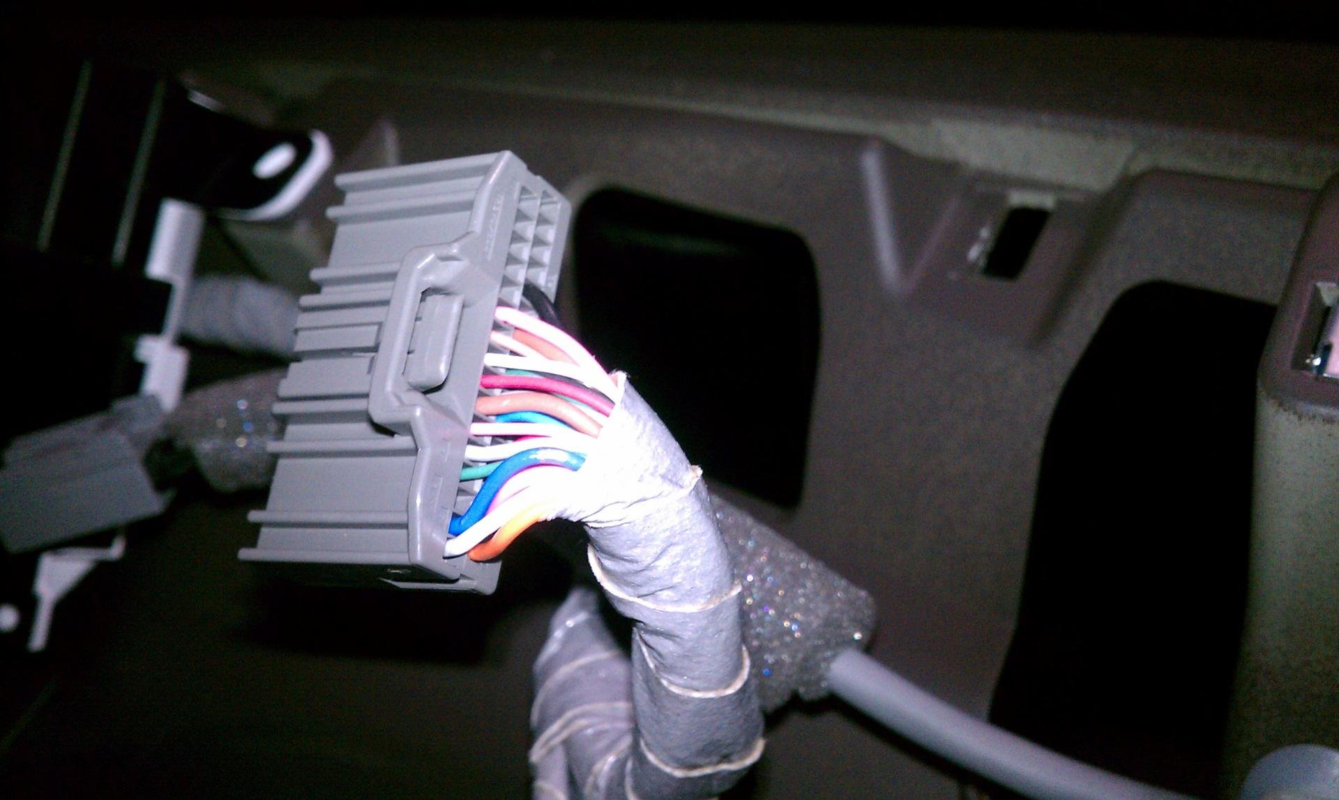 2012 civic wiring diagram reverse backup camera page 4 9th gen civic forum 2012 honda civic radio wiring diagram reverse backup camera page 4 9th