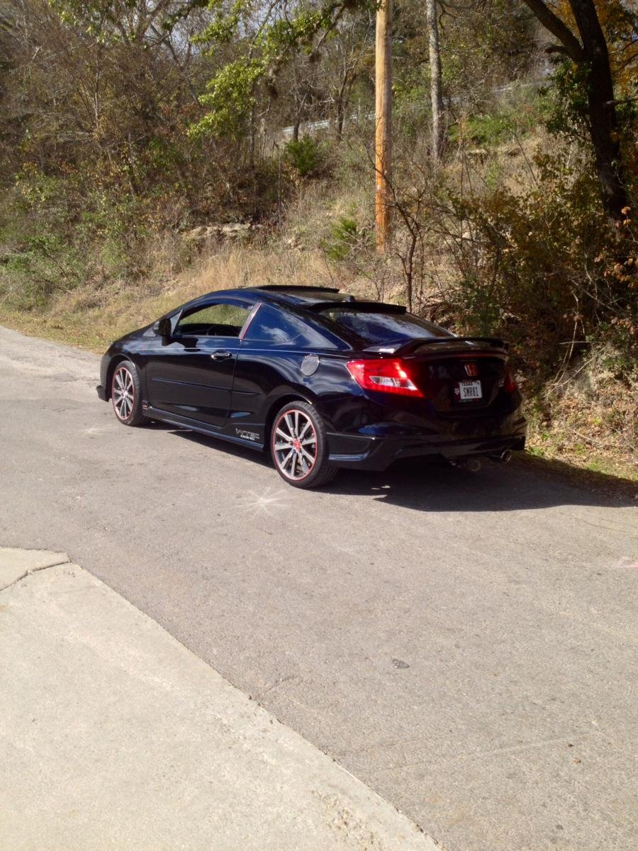 Hill Country Drive-image.jpg