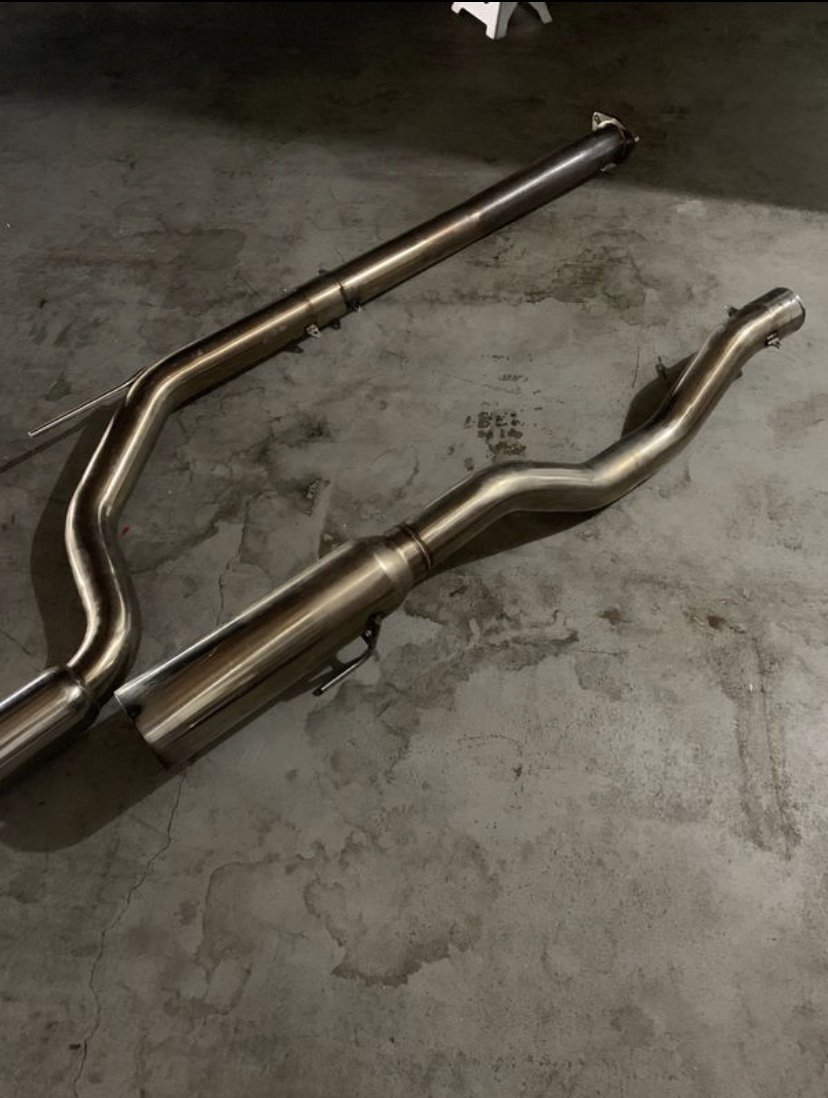 Buddyclub spec 2 exhaust system civic si sedan-image2.jpeg