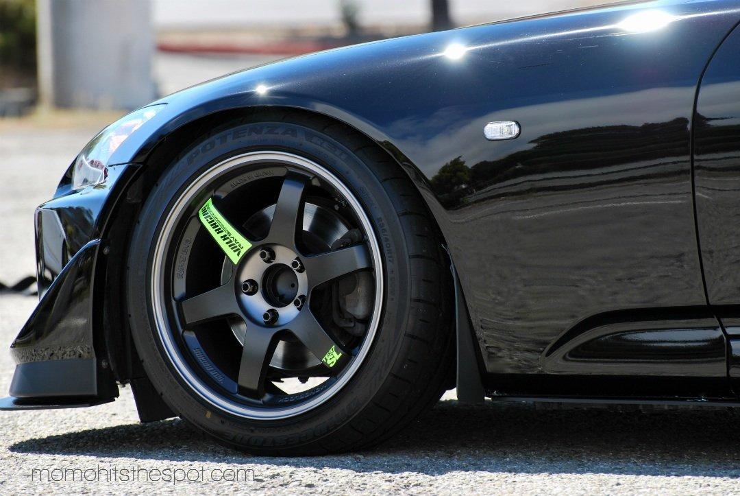 volk racing TE37-image_1430283494075.jpg