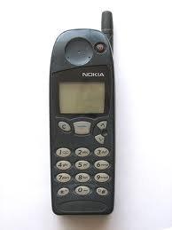 Nokia Lumia 920 & iMID-images45423.jpg