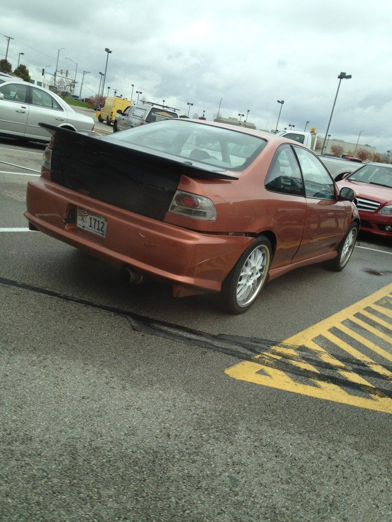 Ricer Pictures Page 12