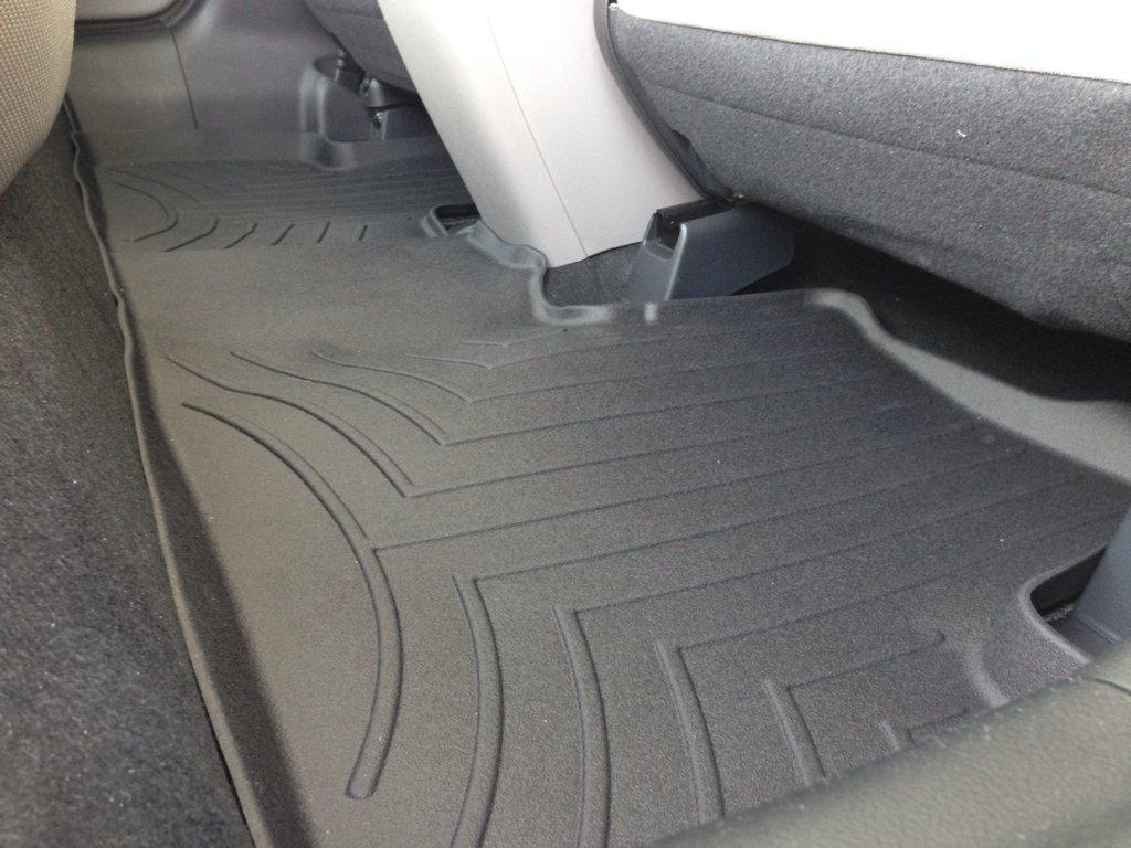 Weathertech mats civic - Imageuploadedbyag 2014 Civic Exl Sedan Weathertech Liners Do Not Fit