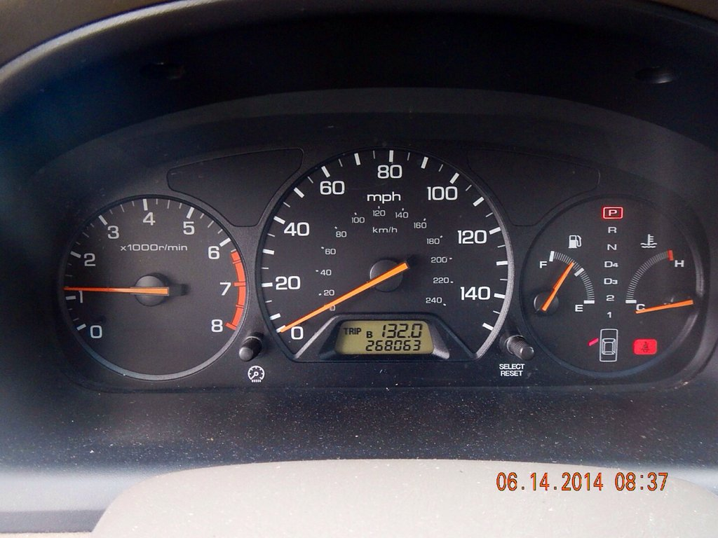 Any Civics with OVER 200,000 miles?-imageuploadedbyag-free1402749943.056095.jpg
