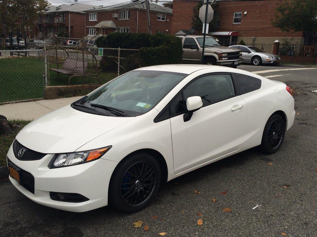 Honda Civic 2014 Si White 2014 Honda Civic Si White All Enkei Wheel thread.-imageuploadedbyag-free1414007658.305433.jpg