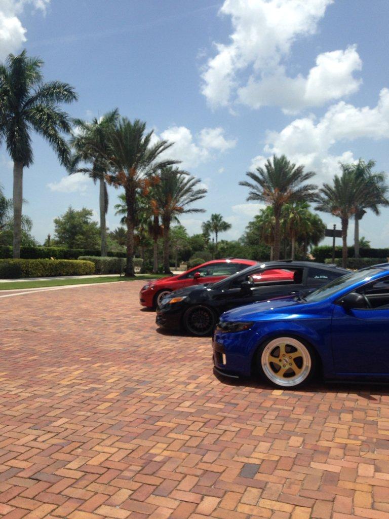 Calling all ESR wheels!-imageuploadedbyag-free1437754066.204448.jpg