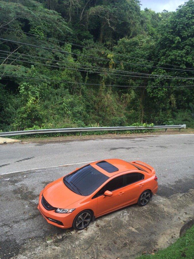 Civic Sedan Si 2015 Orange Fire Pearl-imageuploadedbyag-free1451781062.205745.jpg