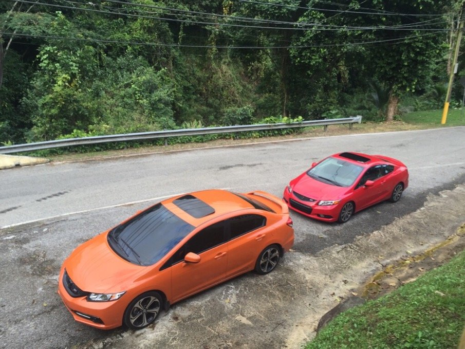 Civic Sedan Si 2015 Orange Fire Pearl-imageuploadedbyag-free1451781152.660267.jpg