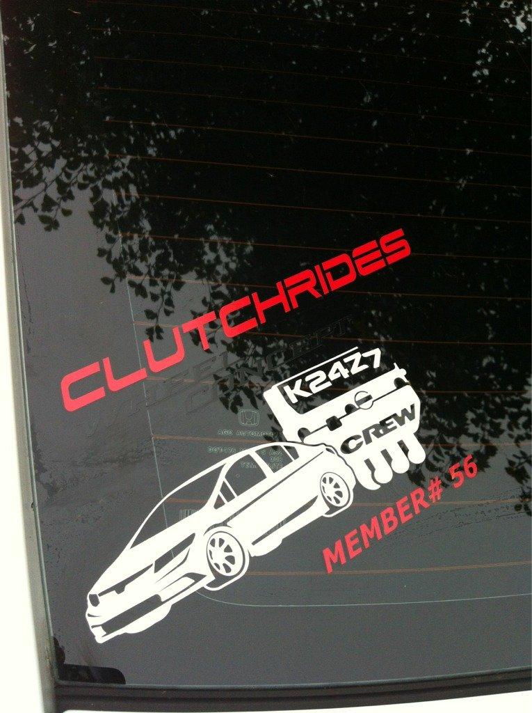 Graphics For Honda Civic Si Graphics Wwwgraphicsbuzzcom - Honda civic decal stickers