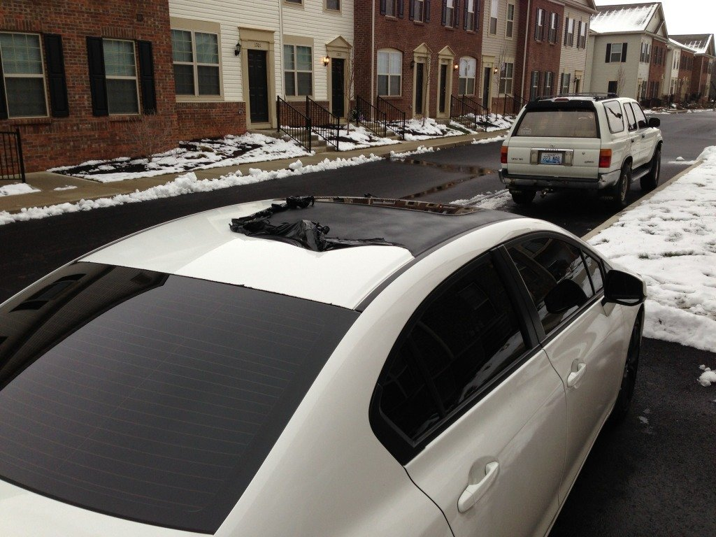 First new car, honda civic 2012 LX coupe black-imageuploadedbyautoguide1357418823.943067.jpg