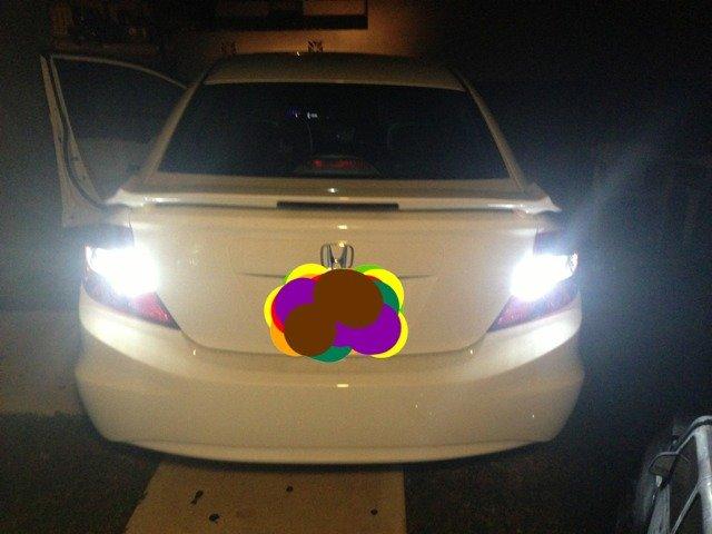 Projector LED reverse vs. LED reverse difference-imageuploadedbyautoguide1360850180.074893.jpg