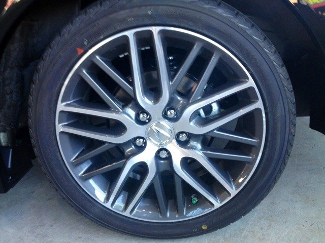 9th generation OEM wheel thread. (OEM wheels Only please)-imageuploadedbyautoguide1364244518.897375.jpg