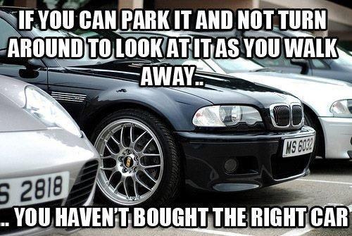 Muscle Car Vs Import Memes Marcpous