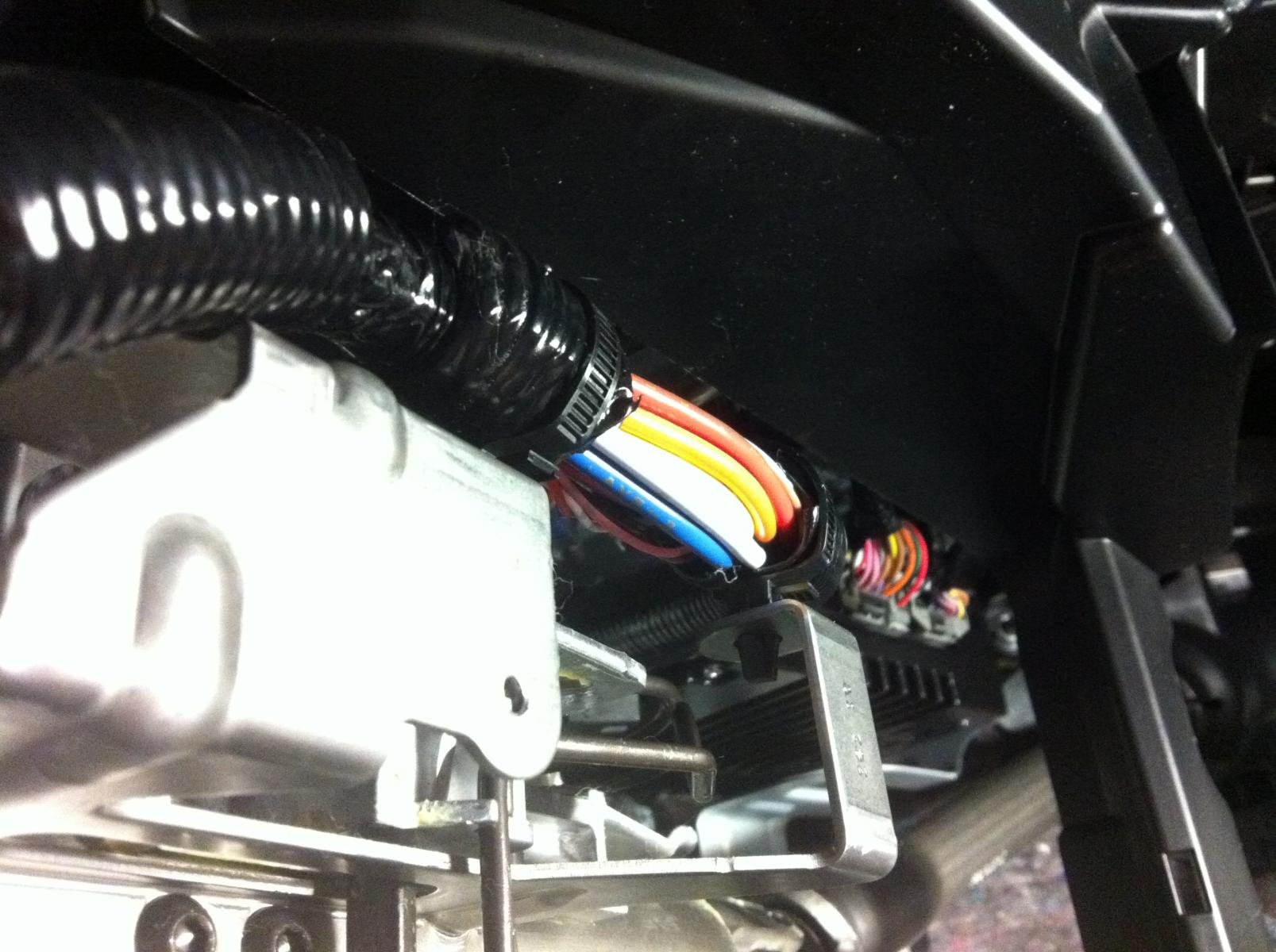 DIY Remote Start/Alarm with pictures-img_0212.jpg