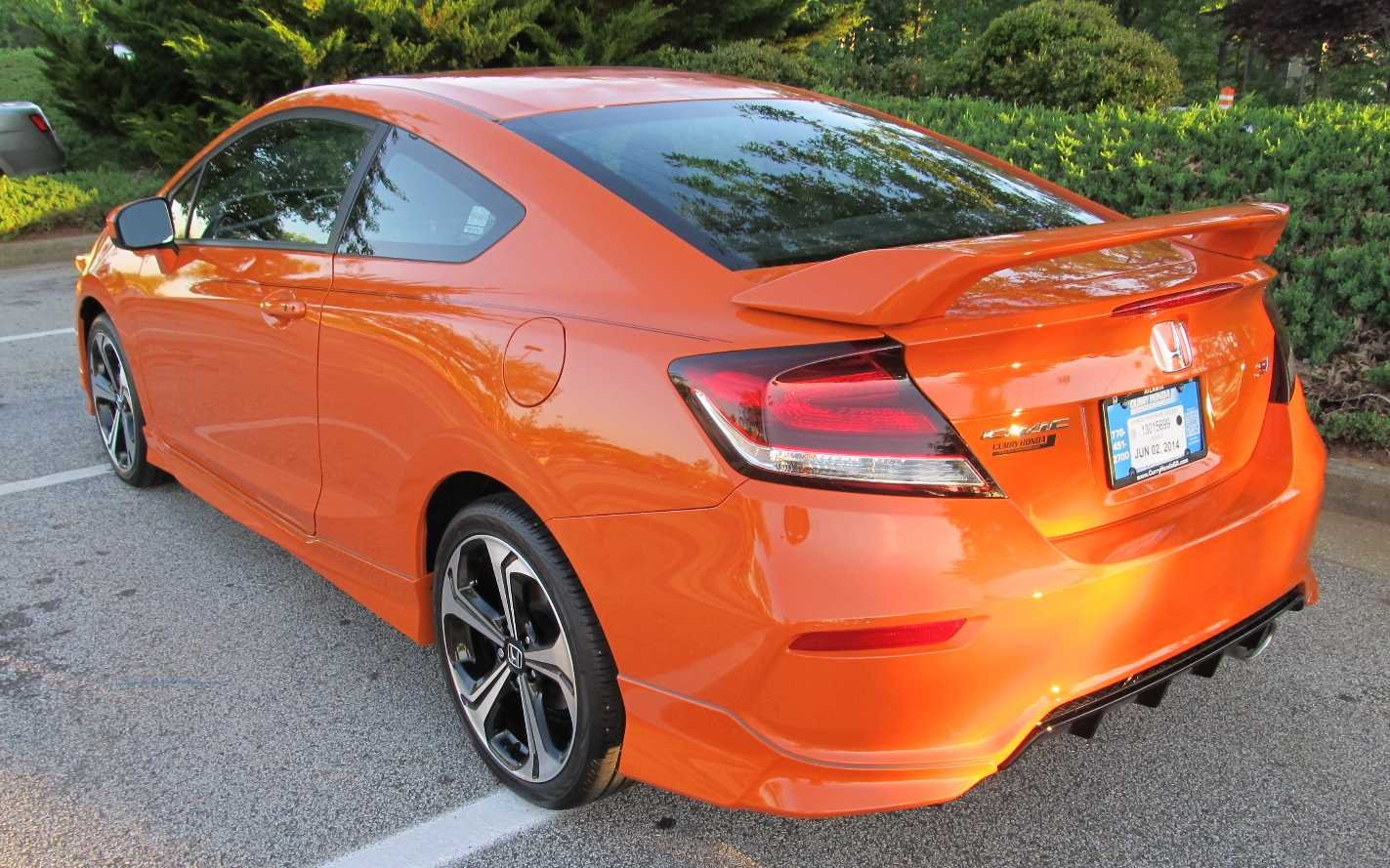 ... Official Orange Fire Pearl Thread** Img_0341 C ...