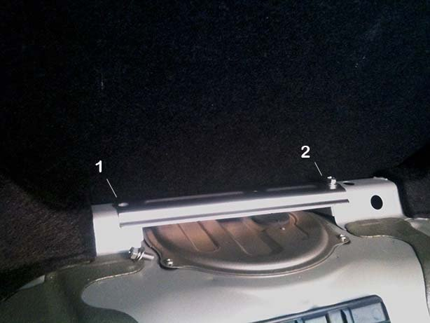 DIY: FKX Racing Rear Trunk Brace-img_0478.jpg