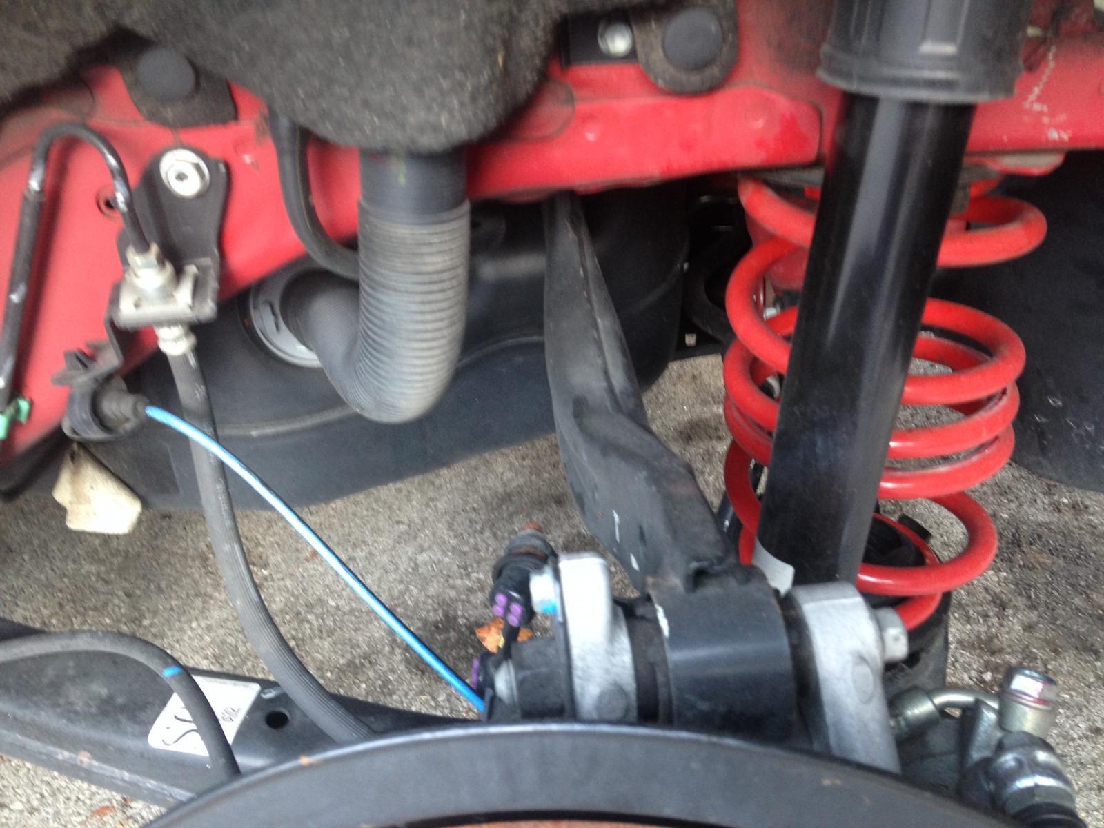 Rear Camber arm install-img_0974.jpg
