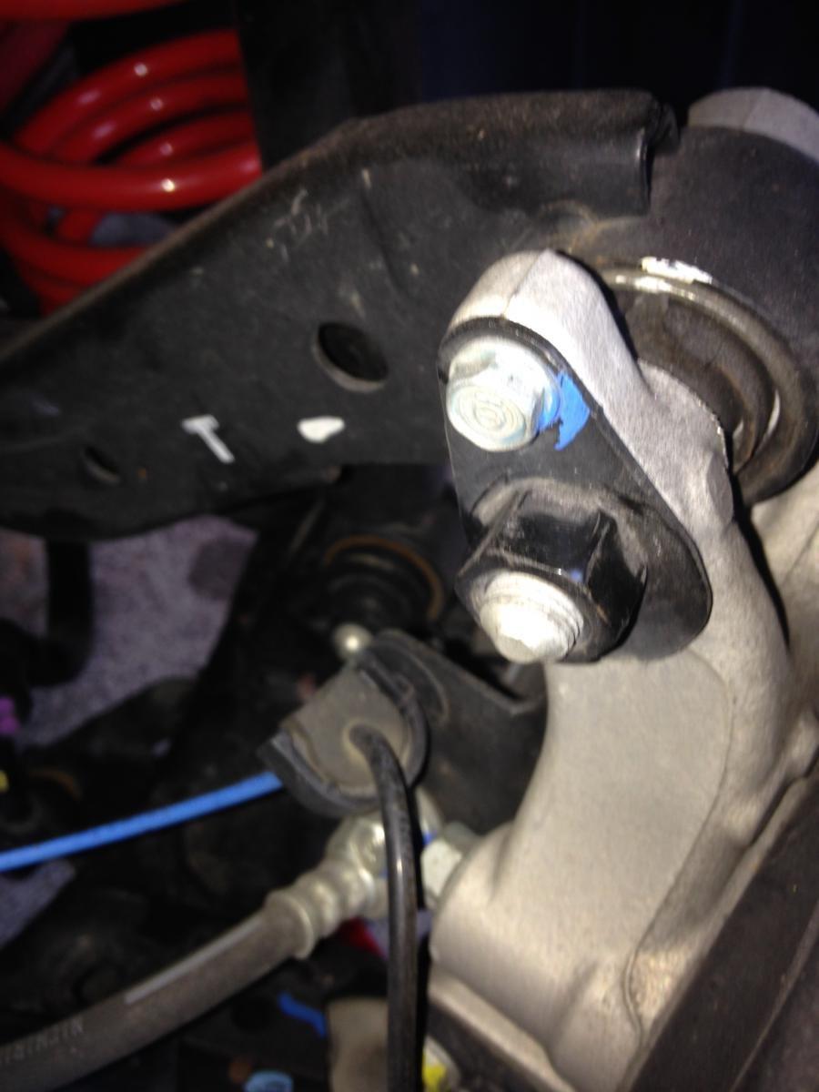 Rear Camber arm install-img_0978.jpg