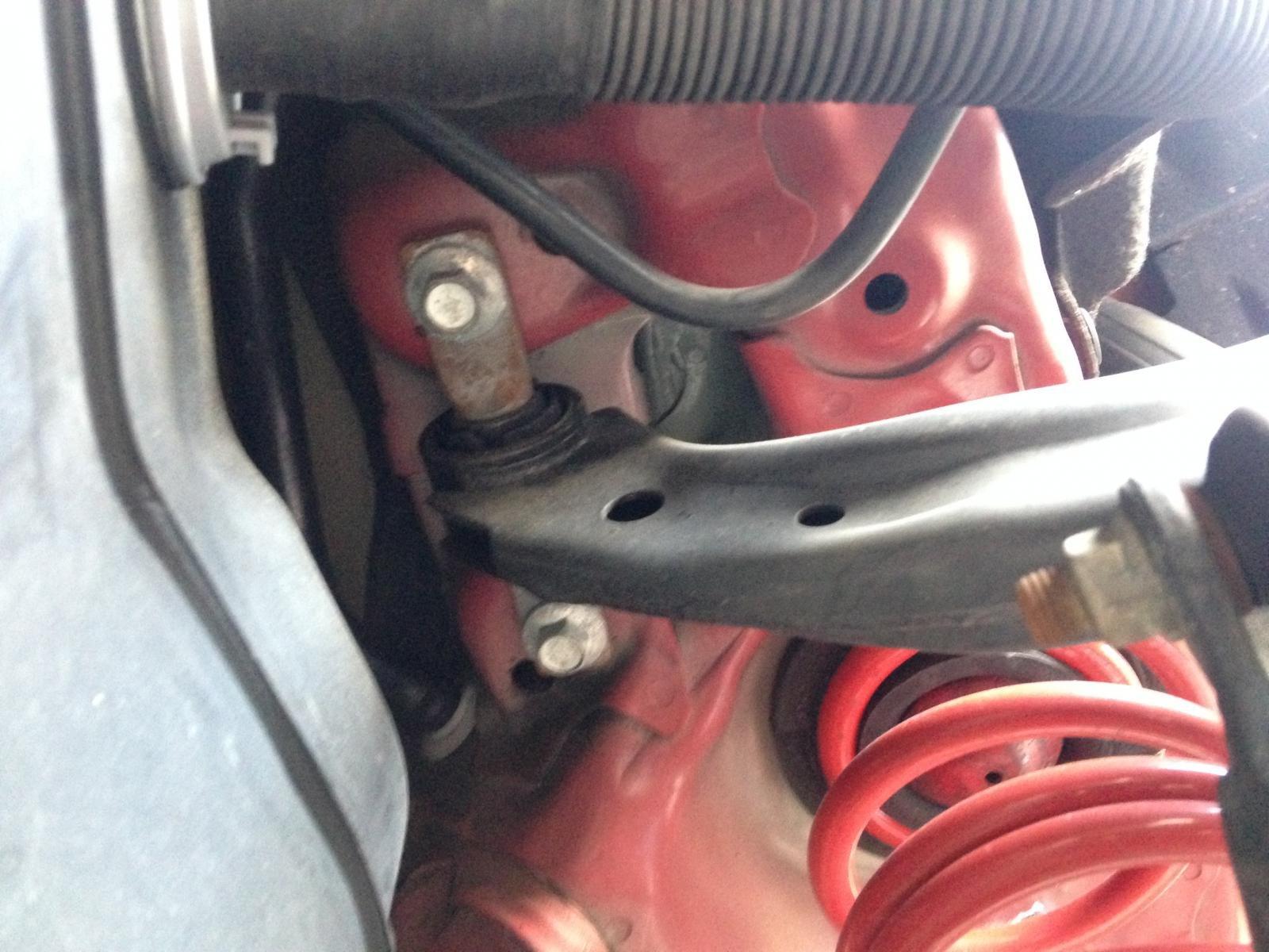 Rear Camber arm install-img_0983.jpg