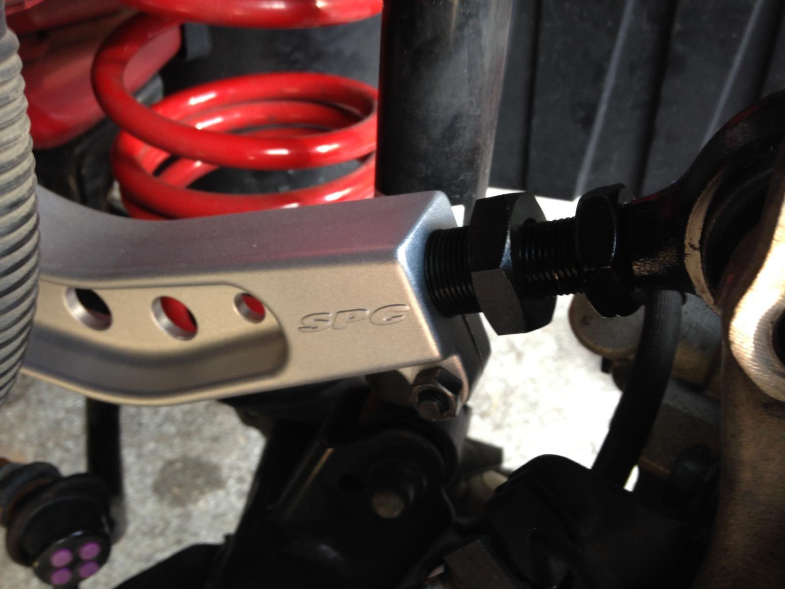 Rear Camber arm install-img_0987.jpg