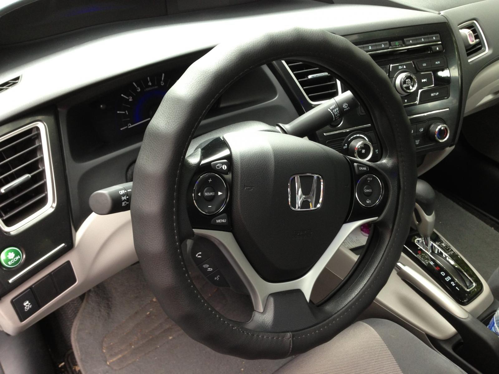 Steering wheel cover that fits img_1622 jpg