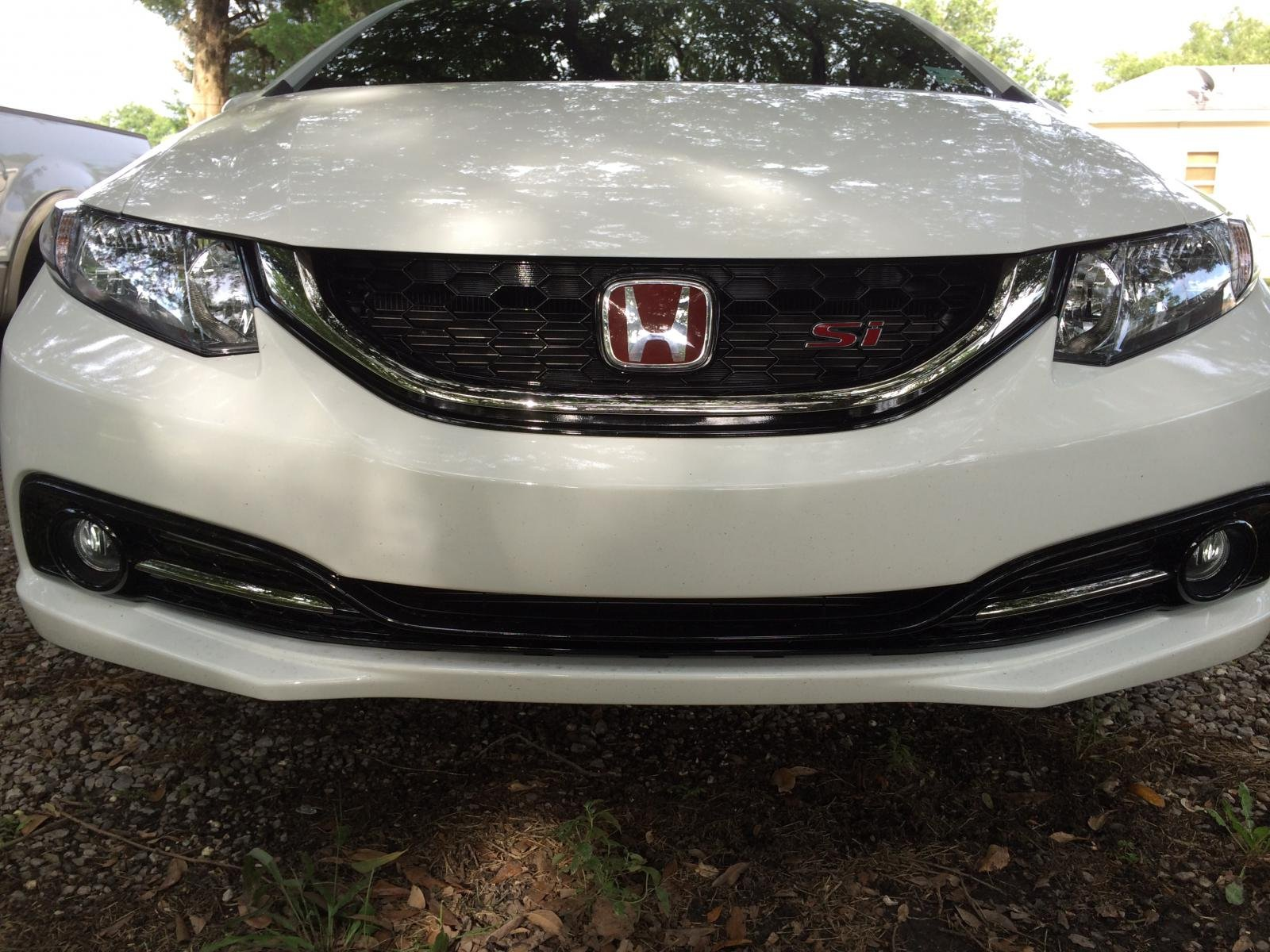 List Of Synonyms And Antonyms Of The Word Jdm Honda Emblem