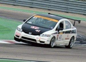 New Member here from Velocity Motorsport Club-img_1943.jpg