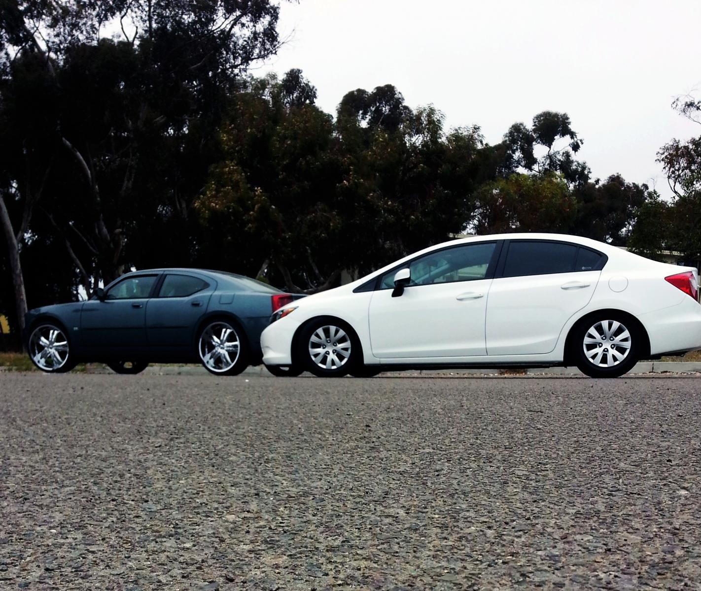 Any San Diego Car Meet ? 619 & 858-img_20130413_115550.jpg