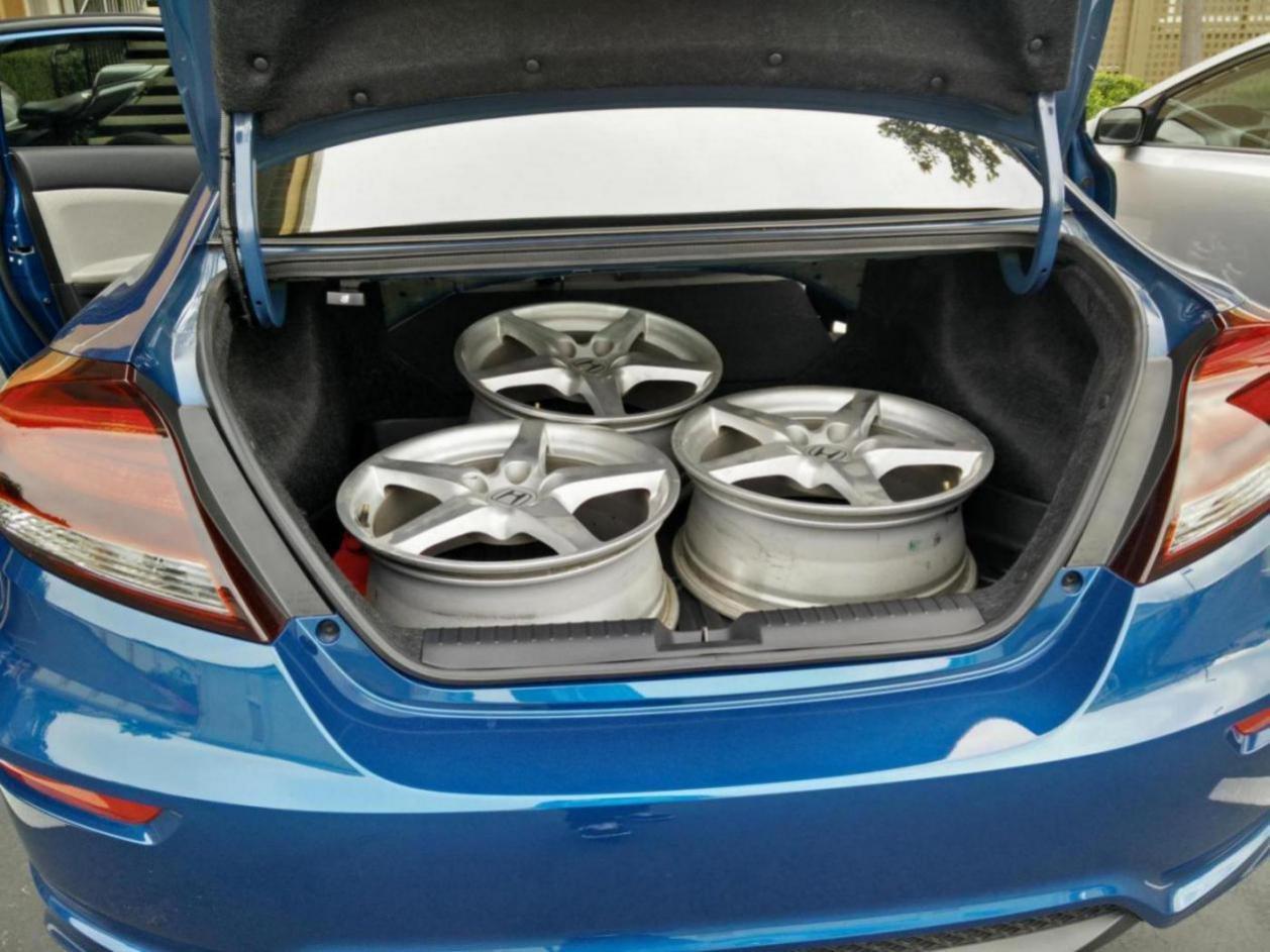 12-15 Stock SI Wheel & Tire/PSI thread.-img_20150507_174335_1431421870690.jpg