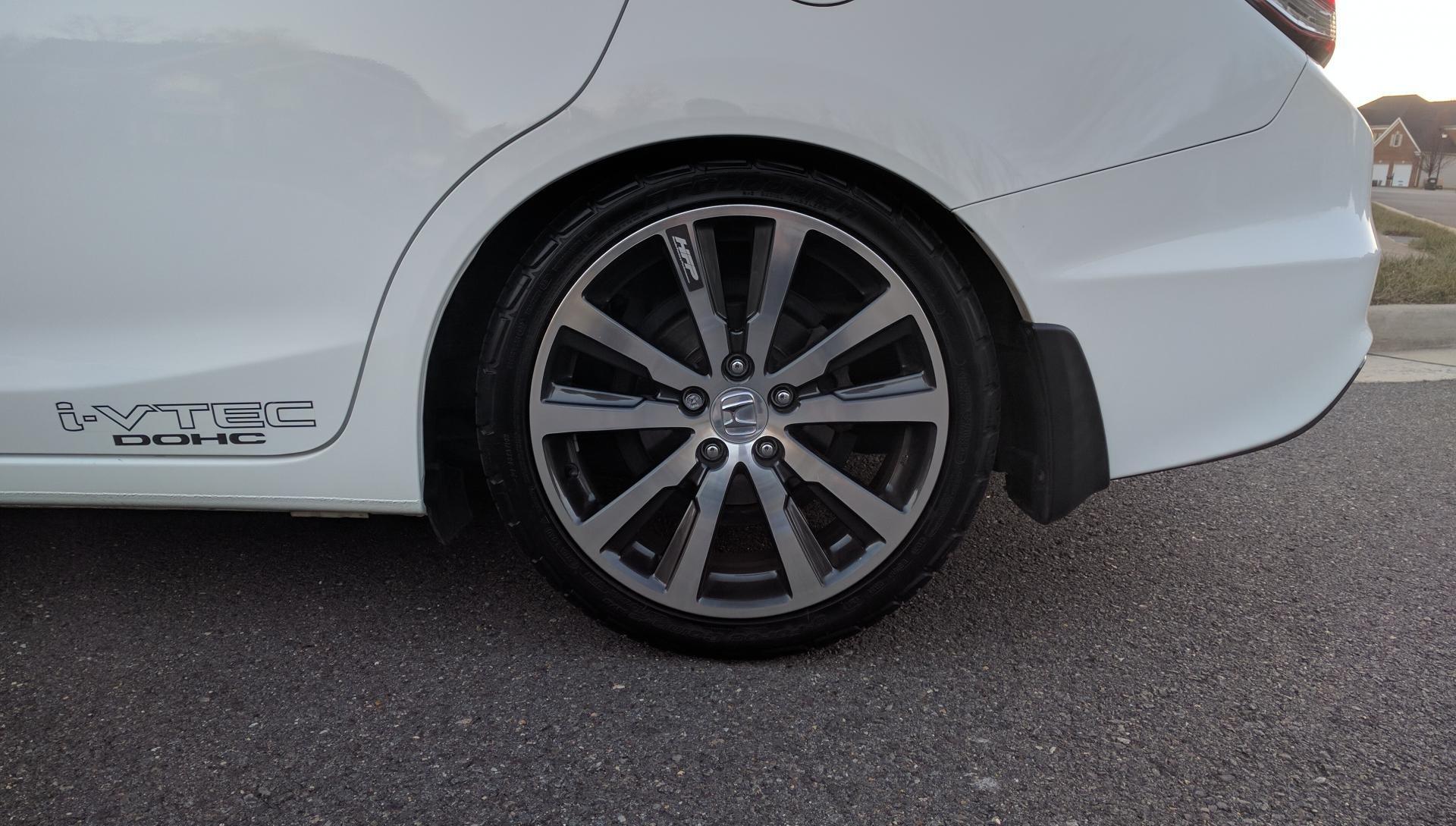 9th generation oem wheel thread oem wheels only please img_20161220_163949 jpg