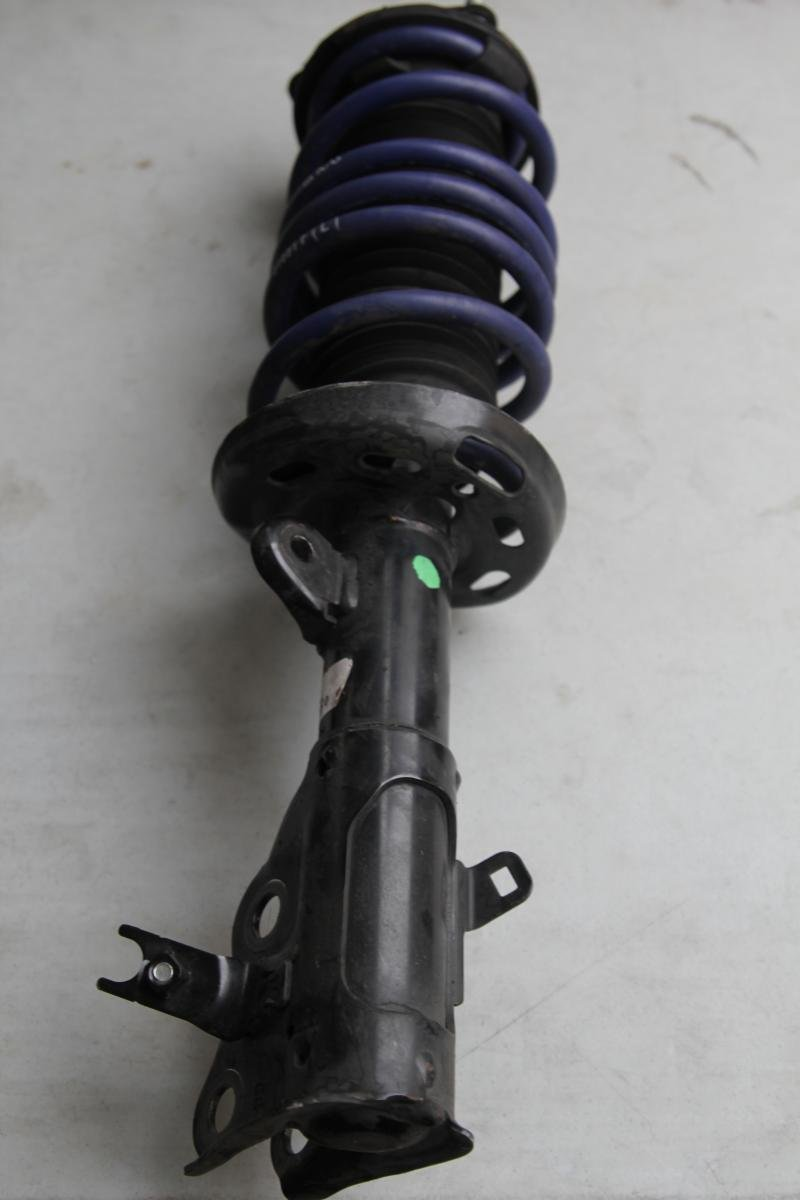 Koni Front Shock Intsall DIY. PIC HEAVY THREAD!-img_2964.jpg
