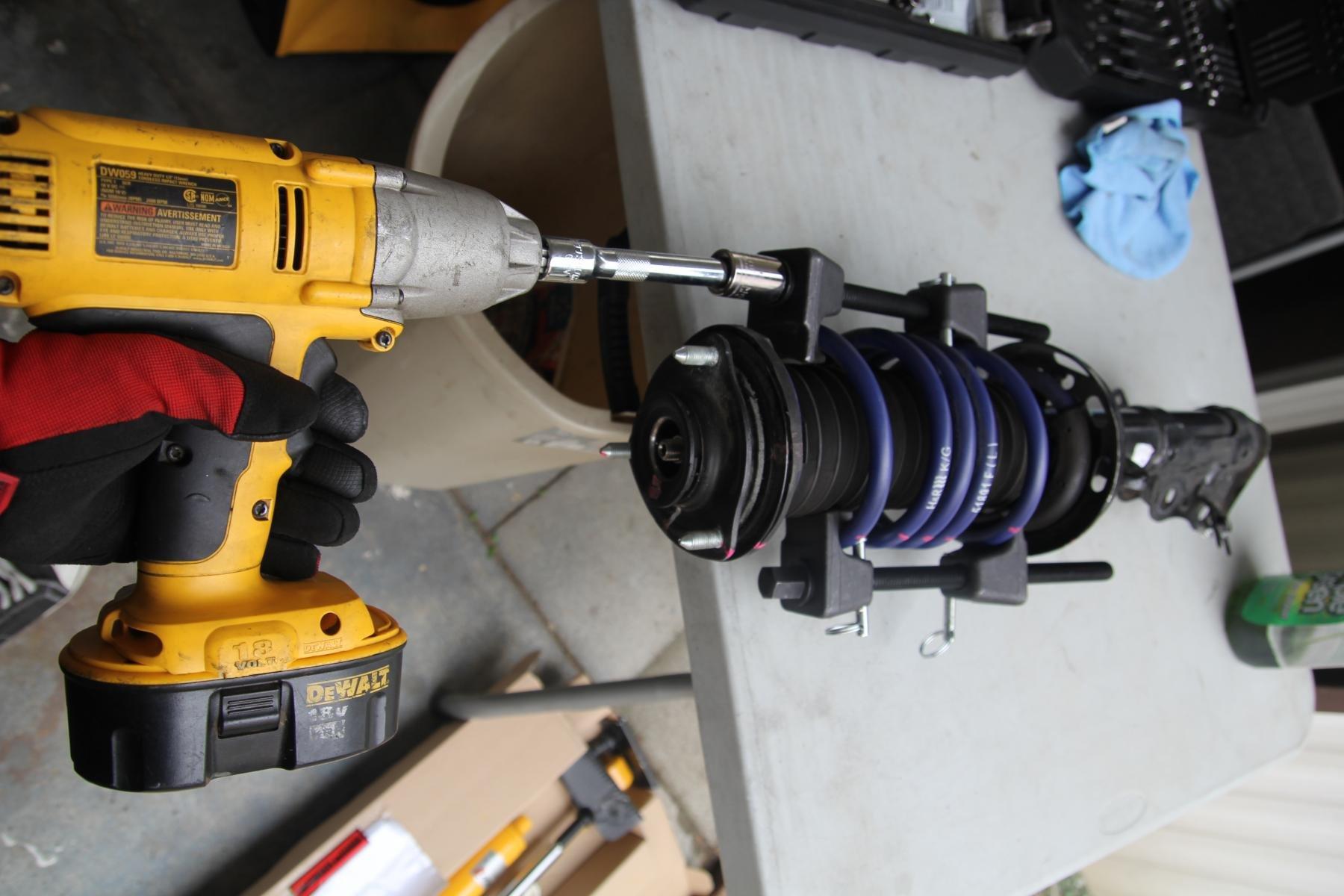 Koni Front Shock Intsall DIY. PIC HEAVY THREAD!-img_2978.jpg