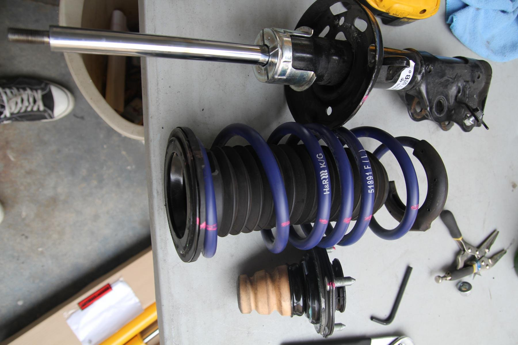 Koni Front Shock Intsall DIY. PIC HEAVY THREAD!-img_2980.jpg