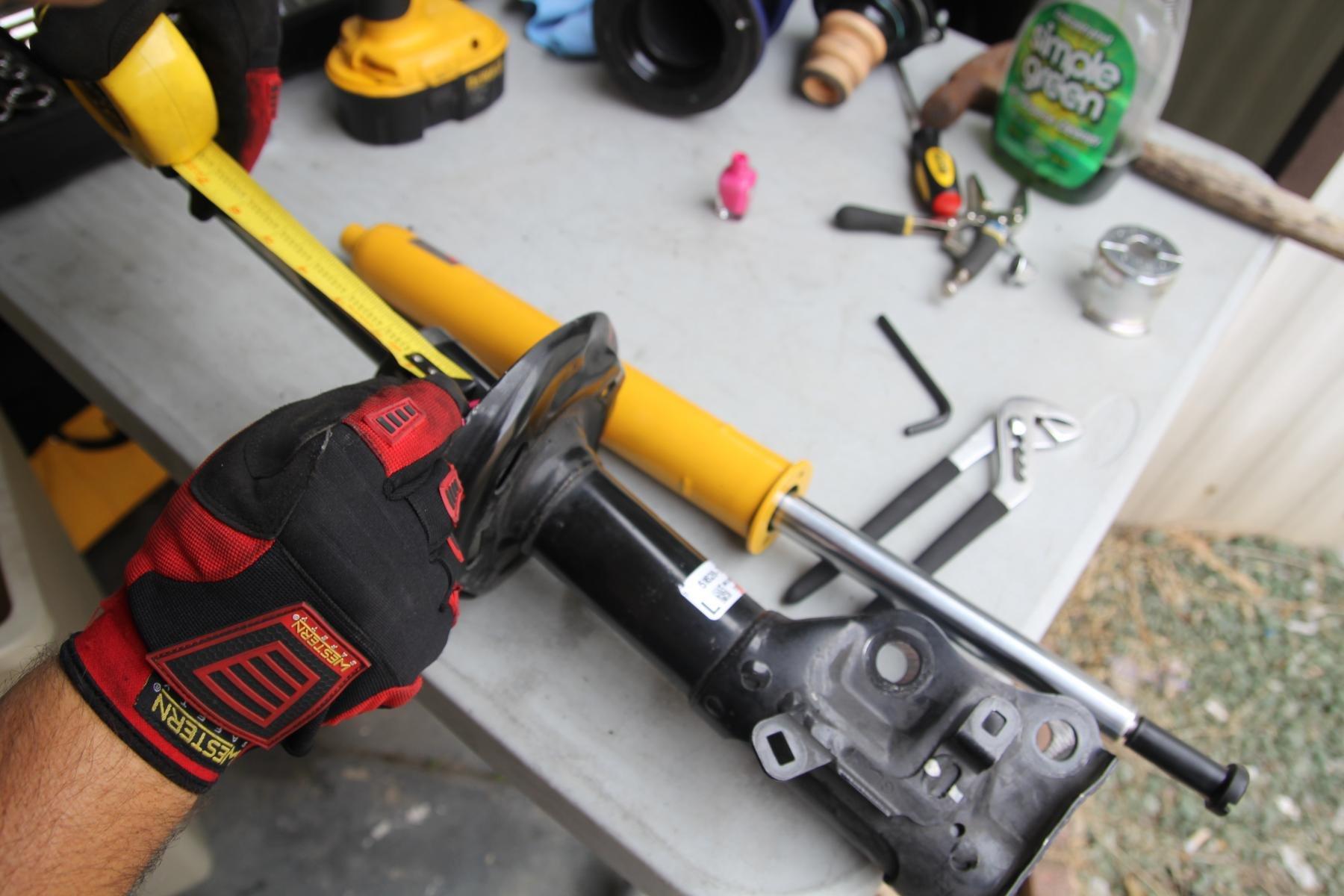 Koni Front Shock Intsall DIY. PIC HEAVY THREAD!-img_2986.jpg