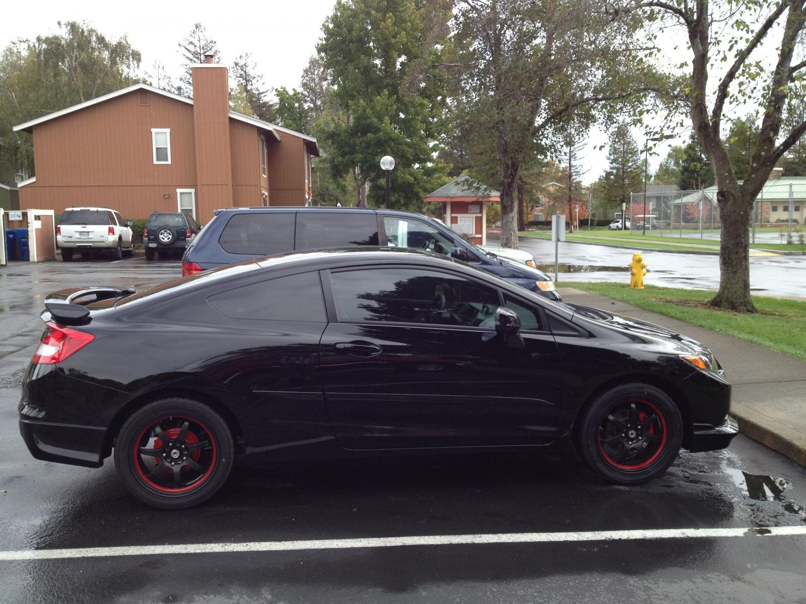 Euro moreover Img further  further D Civic Si Coupe Red Honda Emblems Img as well D Th Gen Accord Will Coupe Dash Fit Sedan Interior. on 07 honda civic coupe