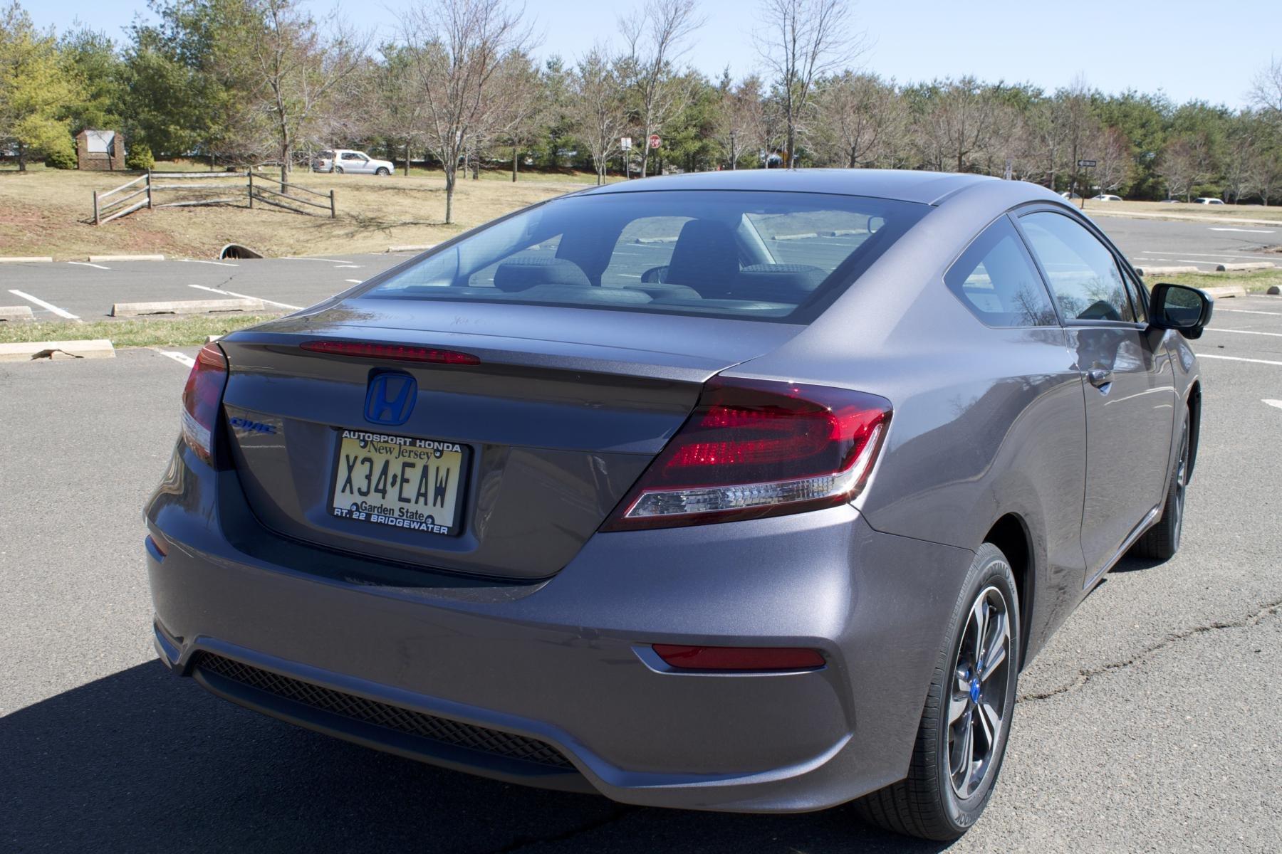 new 2014 honda civic ex coupe owner img_6049 jpg