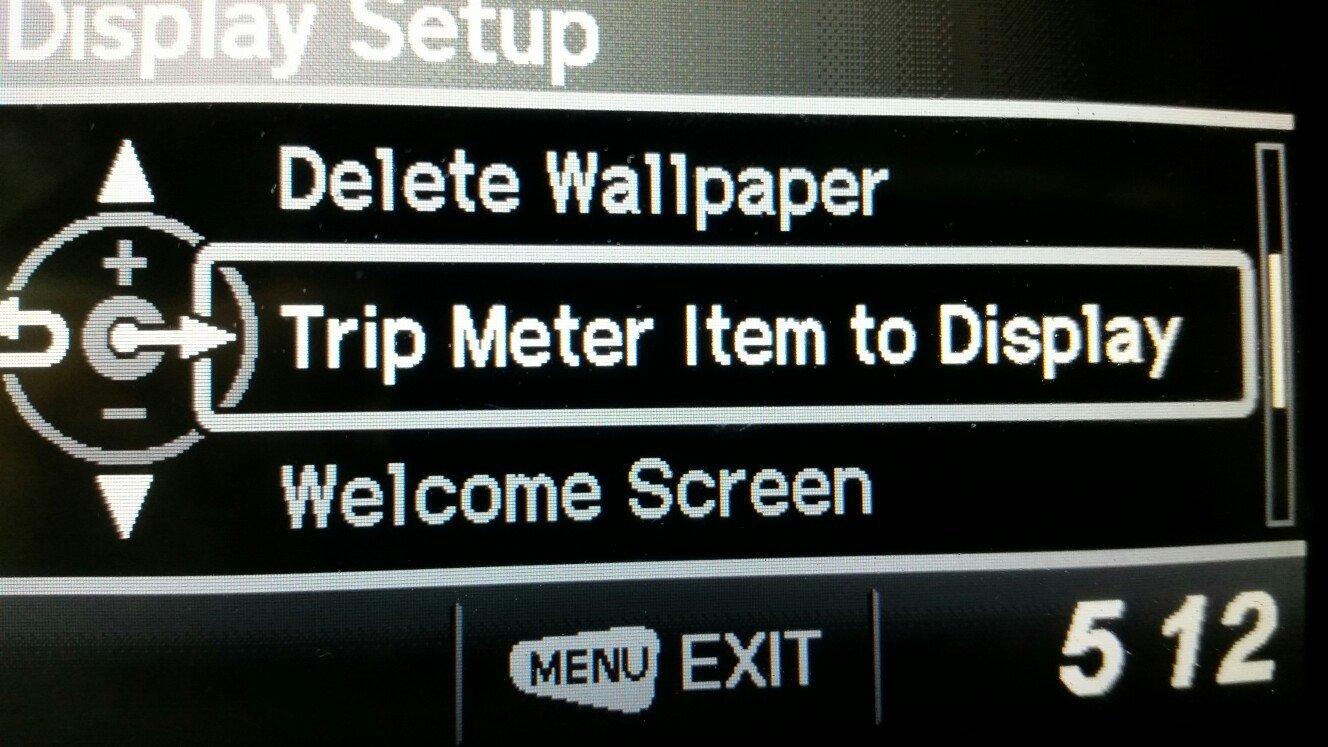 Miles to Empty?-menu3.jpg