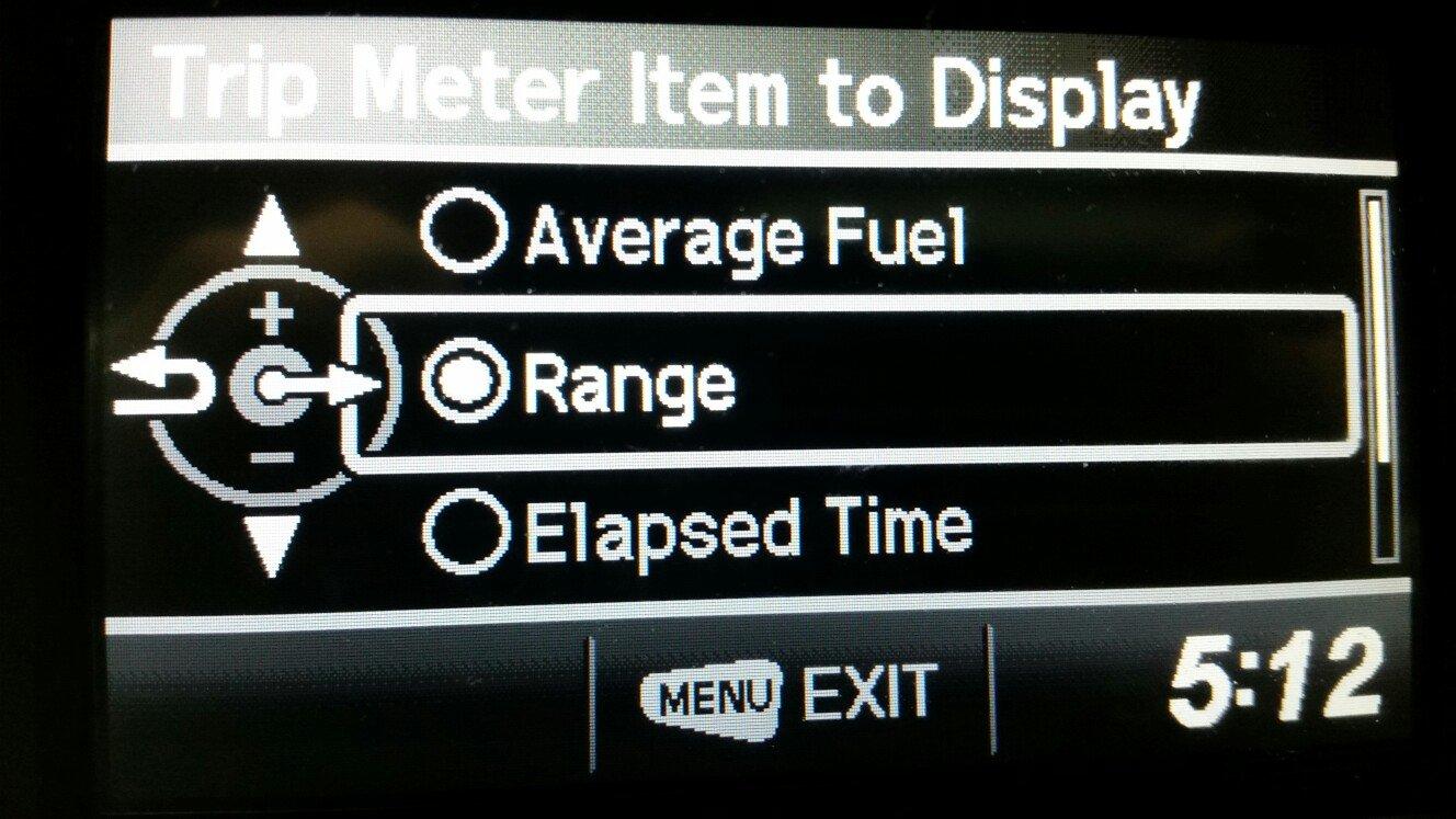 Miles to Empty?-menu4.jpg