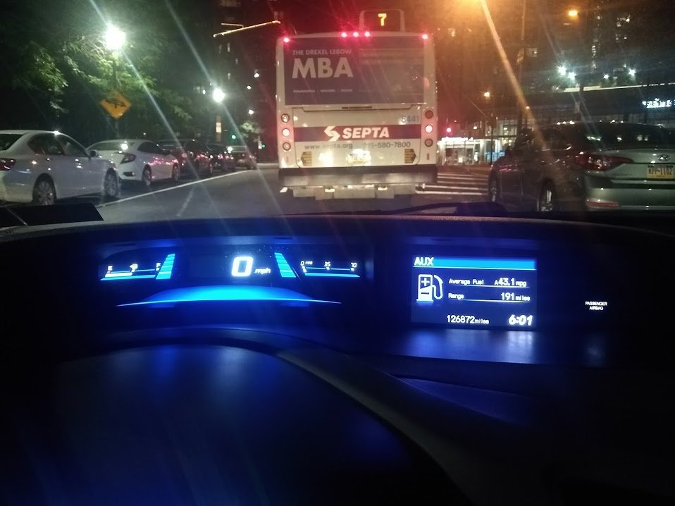 2012 Civic-mvimg_20190818_213109318.jpg